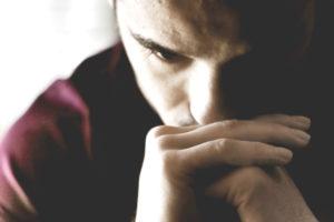 reconocer y gestionar las emociones
