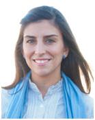 Sonia Hernández Montaño Bou