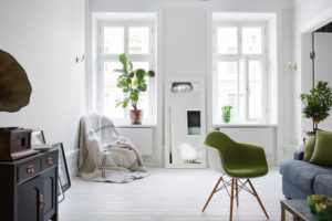 casa sana y bioconstruccion