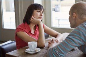 comunicacion en las relaciones