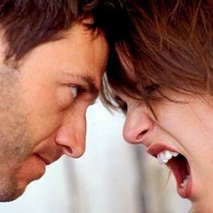 conflictos de pareja motivos