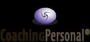 Logo coaching creativo