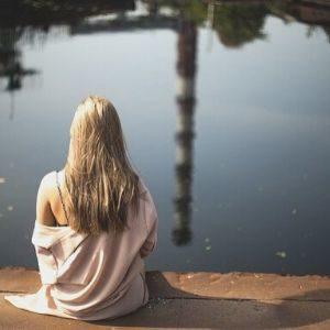 Mejorar la relación con uno mismo es primordial