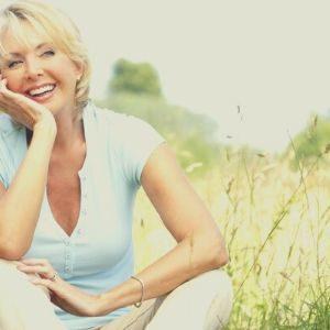 Menopausi y acupuntura