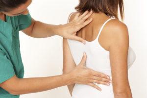 profesionalidad en las terapias naturales