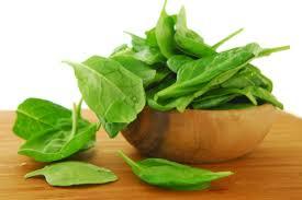 alimentacion saludable y fertilidad