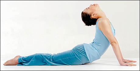 beneficios de hatha yoga pradipika