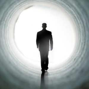 la muerte des de la perspectiva espiritual