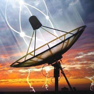 evitar contaminacion electromagnetica