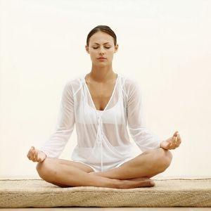 practica el yoga para el insomnio