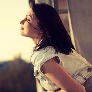saber olvidar y perdonar