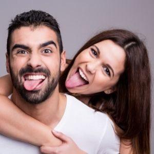 la pareja como motor de evolucion personal