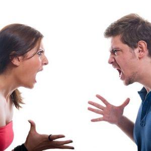 evolucion personal con la pareja