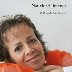 Natividad Jimenez