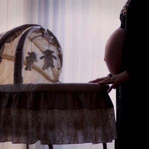 Emociones durante la gestación del bebé, le afectan