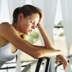 alergias a metales pueden ser la causa de enfermedades como la fibromialgia