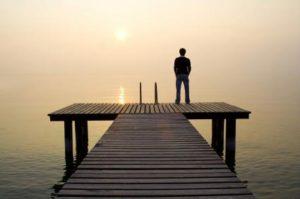 ¿Cómo transitar el camino del duelo?