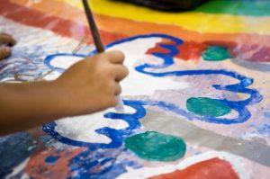 comprensión y acompañamiento que se tiene en el ambiente familiar, educativo y social