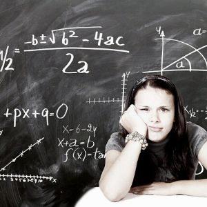 muchas veces los alumnos están desmotivados, cuando no hay vocación