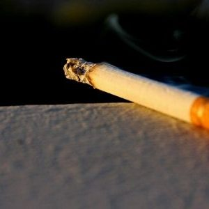 dejar de fumar a través de la hipnosis