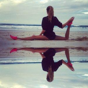 Dentro del Yoga, hay numerosos caminos de crecimiento personal