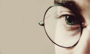 dinámicas diseñadas para fortalecer la visión sin tener que recurrir al uso de gafas correctoras
