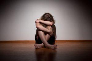 La depresión, la ansiedad, astenia o fatiga crónica y otras dolencias relacionadas con la falta de vitalidad