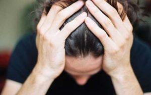 la Psicológica Energética la causa fundamental de los problemas psicológicos