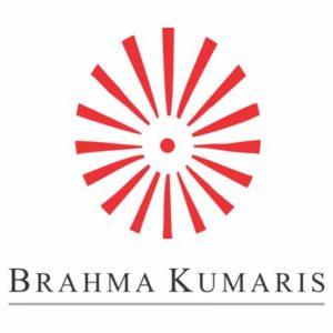 Logo de Brahma Kumaris