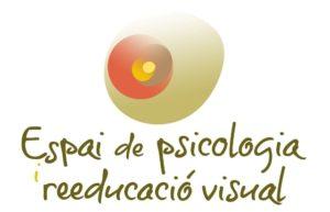 Logo Espai psicologia