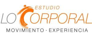 Logo Lo-Corporal