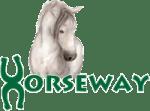 Logo Horseway