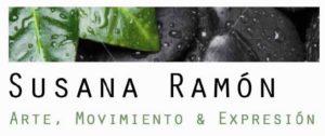 Logo Susana Ramón