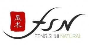 logo feng shui natural