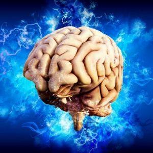 Enfoque del minfulness desde la psicología