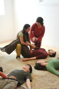 Nuestra cultura se enfoca en la multitarea y en la sobre estimulación