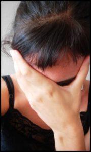 Recorrer el camino del dolor es una oportunidad para valorar nuestra propia vida y nuestras relaciones