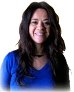 Sonia Campos Magallanes