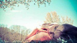 Te propongo un sencillo ejercicio para desbloquear y prevenir posibles dolores