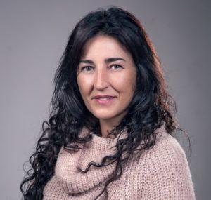 Ana María Montellano