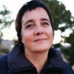Marta Lahuerta