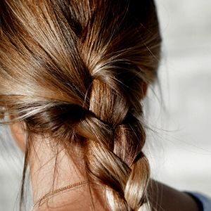 La biopeluquería aplica técnicas conscientes de salud para tu cabello y realzando tu belleza