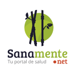 sanamente.net revista de salud natural
