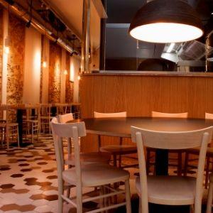 restaurante 2Y