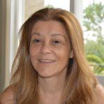 Carmen Reija colaboradora de Sanamente.net