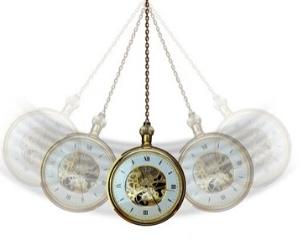 acceder al subconsciente gracias a la hipnosis