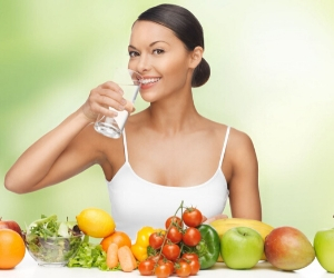 dieta saludable para prevenir