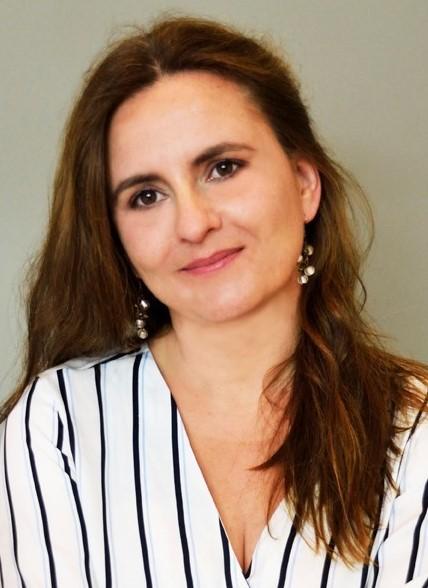 Judit Puig Ariasol