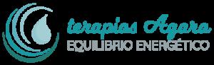 logo Azahara Gallego Terapias agara