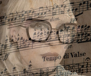 La música clásica vibra a 432 Hz